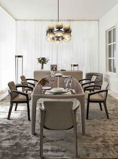 lateral apartment   art deco style interior design   honky