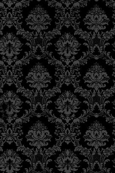 iphone backgrounds - Bing Images Damask