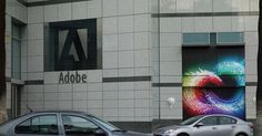 Federal court decides that Adobe can't stay under a gag order over search warrant forever  #CREDOMobile #news