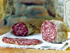 salam-casalin-mantovano.jpg (300×225), il salame mantovano, ricco di spezie , profumi e un pizzico di aglio