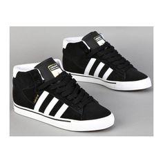 on sale f6639 834bb Resultado de imagen para zapatillas adidas skate Zapatos De Moda, Tenis,  Zapatillas Adidas,