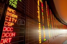 K4 | http://www.123rf.com/photo_14266178_display-of-stock-market-quotes.html?term=currency%20board