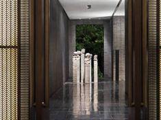 The Puli Hotel & Spa, Shanghai  - Shanghai hotel