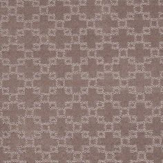 "Caress Collection carpeting in style ""Acapella"" color Portland  - by Shaw Floors"