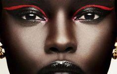 via Africa Fashion (