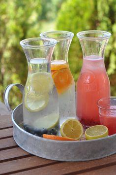 Hurricane Glass, Lemonade, Grilling, Food And Drink, Drinks, Bottle, Tableware, Recipes, Drinking