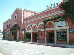 Angelo's & Vinci's Ristorante,  Fullerton, CA