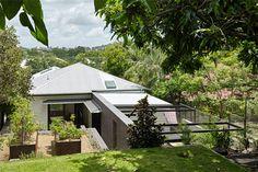 Res_Herston_13 Gazebo, Outdoor Structures, Outdoor Decor, Home Decor, Kiosk, Decoration Home, Room Decor, Pavilion, Cabana