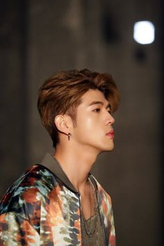 This fansite is dedicated to bring you the latest news and updates about DSPmedia's new co-ed group KARD! Sulli, Joker, Jonghyun, K Pop, Kard Bm, Divas, Kim Woo Jin, Dancehall, Hip Hop