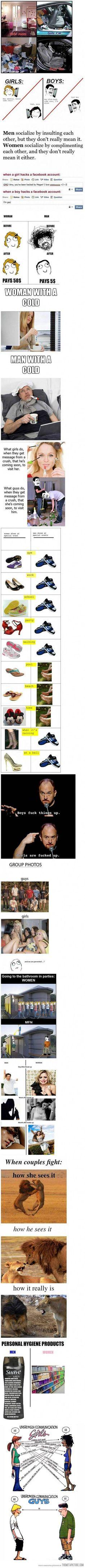 exactly! lol