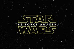 Star Wars: Episode 7 Finally Has an Official Title... and It's Perfect | moviepilot.com