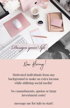 I am taking on new girls TODAY that want more #financialfreedom 📲 this is the most rewarding job in the world and an opportunity not to be missed! Earn money EVERYDAY from HOME!  POP ME A MESSAGE FOR MORE INFO 📲🖤 Design Your Life, Anti Aging Skin Care, Earn Money, Opportunity, My Photos, Social Media, Invitations, Messages, Pop