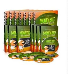 Money Site Trainer Review – Powerful Method to Build a Highly Profitable Website in Any Niche and Promoting an Authority Site For Maximum Profits.  http://www.jvsoftwarereview.com/money-site-trainer-review-powerful-method-to-build-a-highly-profitable-website-in-any-niche-and-promoting-an-authority-site-for-maximum-profits/