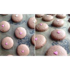 #leivojakoristele #ystävänpäivähaaste Kiitos @jjjeeennam