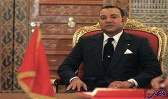 ملك المغرب يرى أن مؤتمر مراكش منعطف…: أكد العاهل المغربي الملك محمد السادس، اليوم الثلاثاء، خلال افتتاح قمة رؤساء الدول والحكومات…