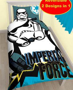 Cuenco Desayuno Star Wars Ceramica Novel Design; In