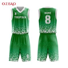 6f938cf4cf0 Custom Practice Basketball Jerseys Cheap Reversible Basketball Uniforms  Sublimation Printed Personalized Basketball Shirt