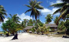 polinezia franceza bgd – Mix de Cultura
