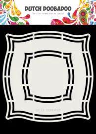 Prima Marketing, Shape Art, Marianne Design, Bullet Journals, Card Templates, Flower Power, Framed Art, Dutch, Creations