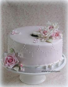 I Want To Eat, Cake Decorating, Desserts, Yummy Yummy, Student, Drinks, Cakes, Xmas, Pies