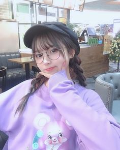 Draterest's media statistics and analytics Pretty Korean Girls, Korean Beauty Girls, Cute Korean Girl, Cute Asian Girls, Cute Girls, Cute Girl Face, Cool Girl, Tumbrl Girls, Korean Girl Photo