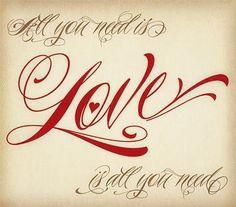 Be My Valentine レ O √ 乇 X ღɱɧღ ♥