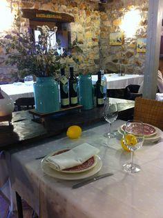 7 Ideas De Asturias Patria Querida Paraiso Terrenal Viajar Por España Oviedo Asturias