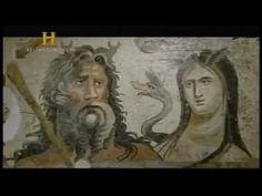 Medicina Primitiva: Inventos da Antiguidade - Documentário History Chann...