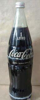 Coca Cola Bottles, Pepsi Cola, Nostalgia, World Of Coca Cola, Retro Images, Diet Coke, Wine And Beer, Wine Drinks, Vintage Toys