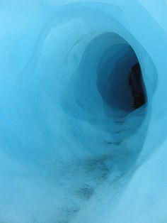 #Blue #Ice