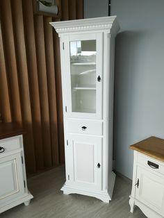 #VitrinaLemnMasiv #VitrineLemnMasiv #VitrinaLemn #VitrineLemn #vitrina #vitrine Armoire, Tall Cabinet Storage, Furniture, Home Decor, Cabinets, Clothes Stand, Decoration Home, Closet, Room Decor