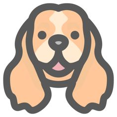 7 Puppy Training Games to Keep Your Dog Entertained Games For Puppies, Dogs And Puppies, Sprocker Spaniel Puppies, Dog Enrichment, Puppy Stages, Spaniel Breeds, Dog Information, Dog Items