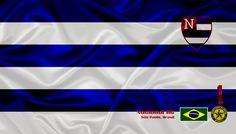 Nacional AC - Veja mais Wallpapers e baixe de graça em nosso Blog. Visite http://ads.tt/78i3ug