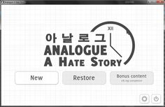Analogue: A Hate Story | Gaming with Ness