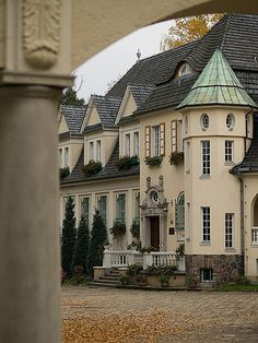 Bagno Palace, Lesser Silesia