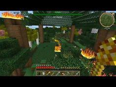 PLANETA VEGETTA: EL ELFO ASESINO #39 - YouTube