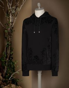 Dolce&Gabbana G9CR2T-G7ZND Sweatshirt SWEATSHIRTS