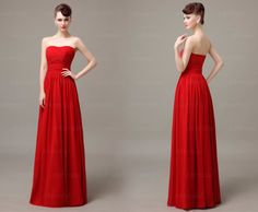 Red_20bridesmaid_20dress_original