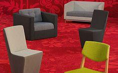 O & D Shop är amerikansk främsta källa av elegant och lyxig komfort möbler för kommersiella företag, inklusive kaféer, restauranger , klubbar och kontor .