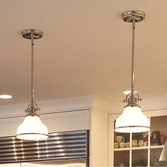 Shop for Quoizel 'Grant' 1-light Mini-pendant. Get free shipping at Overstock.com - Your Online Home Decor Outlet Store! Get 5% in rewards with Club O! - 15882958