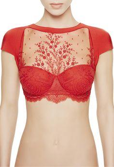 d875ffadd4d94 14 Best Custom underwear images