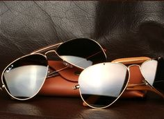 Discount ray bans the most fashionable for you, take it home immediately.$12.95