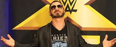 In this installment of NoDQ&AV, Aaron talks about Austin Aries debuting with NXT and more
