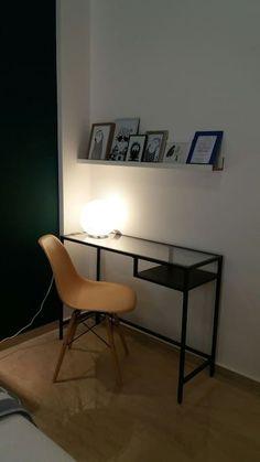 Δείτε αυτήν την υπέροχη καταχώρηση στην Airbnb: Luxurious citycenter appartment - Διαμερίσματα προς ενοικίαση στην/στο Θεσσαλονίκη
