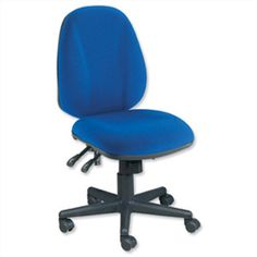 Seating Sale Sundry Supplies - Seating from + VAT. Seat Available, Office Seating, Office And School Supplies, Home Decor, Decoration Home, Room Decor, Home Interior Design, Home Decoration, Interior Design
