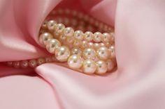 Pearls ♥