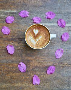 hogyan vehet kávét a fogyáshoz karaoke