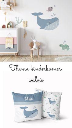 Baby Kind, Baby Love, Baby Wall Decals, Ideas Habitaciones, Floral Wallpaper Iphone, Diy Room Decor, Home Decor, Baby Cribs, Decoration
