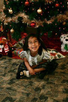Meet Kosair Kid Sascha Texas