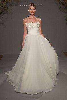 Google Image Result for http://www.glamour.com/weddings/blogs/save-the-date/1124-romona-keveza-wedding-dress-2011_we.jpg